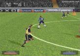 UEFA Champions League 2000/2001 - Screenshots - Bild 2