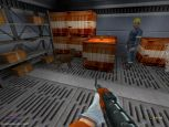 No one lives forever - Screenshots - Bild 5