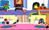 Tom and Jerry - Screenshots - Bild 4