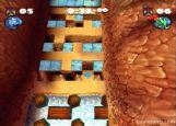 Frogger 2: Swampy's Revenge - Screenshots - Bild 13