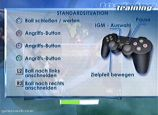 FIFA 2001 - Screenshots - Bild 5