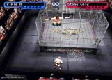 WWF SmackDown! 2 - Screenshots - Bild 2