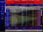 Meistertrainer 00/01 - Screenshots - Bild 12