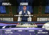 007 - Die Welt ist nicht genug - Screenshots - Bild 3