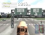 Driver 2 - Screenshots - Bild 8