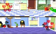 Tom and Jerry - Screenshots - Bild 9