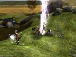 Summoner  Archiv - Screenshots - Bild 5