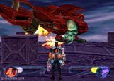 Action Man: Destruction X - Screenshots - Bild 10