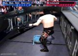 WWF SmackDown! 2 - Screenshots - Bild 5