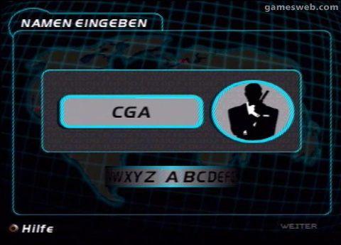 007 Racing - Screenshots - Bild 6