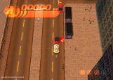 Action Man: Destruction X - Screenshots - Bild 17