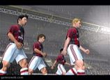 FIFA 2001 - Screenshots - Bild 7