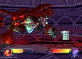 Action Man: Destruction X - Screenshots - Bild 9