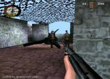 Medal of Honor: Underground - Screenshots - Bild 4