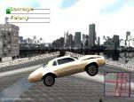 Driver 2 - Screenshots - Bild 7