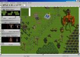 Demonworld II - Screenshots - Bild 3