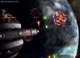 Fantavision - Screenshots - Bild 3