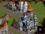 Cossacks: European Wars - Screenshots - Bild 6