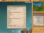 Patrizier II - Screenshots - Bild 6