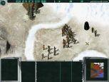 Original War - Screenshots - Bild 7