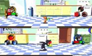 Tom and Jerry - Screenshots - Bild 8