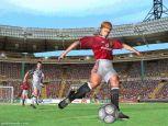Fifa 2001 Screenshots Archiv - Screenshots - Bild 4