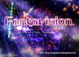 Fantavision - Screenshots - Bild 11