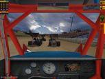 Dirt Track Racing Sprint Cars - Screenshots - Bild 7