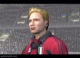 FIFA 2001 - Screenshots - Bild 12