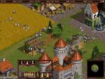 Cossacks: European Wars - Screenshots - Bild 5