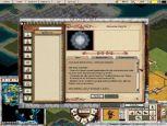 Call to Power II - Screenshots - Bild 9