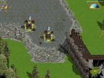 Demonworld II - Screenshots - Bild 6