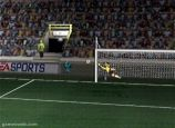 FIFA 2001 - Screenshots - Bild 9