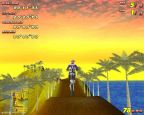 Motocross Mania - Screenshots - Bild 10