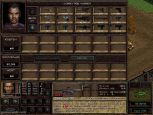 Jagged Alliance 2: Unfinished Business - Screenshots - Bild 3