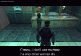 Metal Gear Solid - Screenshots - Bild 9