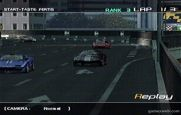 Ridge Racer 5 - Screenshots - Bild 7