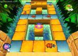 Frogger 2: Swampy's Revenge - Screenshots - Bild 12