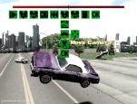 Driver 2 - Screenshots - Bild 3