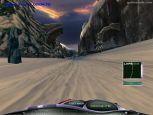 Snow Storm - Screenshots - Bild 6