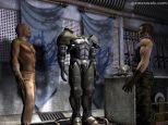 Fallout Tactics - Artworks - Bild 13