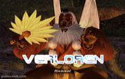 Dead or Alive 2 - Screenshots - Bild 8