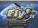 Fly! - Screenshots - Bild 12