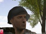 Battlefield 1942 - Screenshots - Bild 3