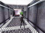 Tomb Raider - Die Chronik - Screenshots - Bild 12