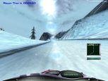 Snow Storm - Screenshots - Bild 2