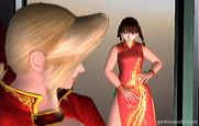 Dead or Alive 2 - Screenshots - Bild 14