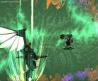 Legend of Dragoon - Screenshots - Bild 9