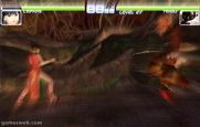 Dead or Alive 2 - Screenshots - Bild 4