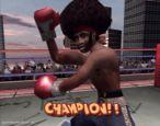 Ready 2 Rumble Boxing: Round 2 - Screenshots - Bild 11